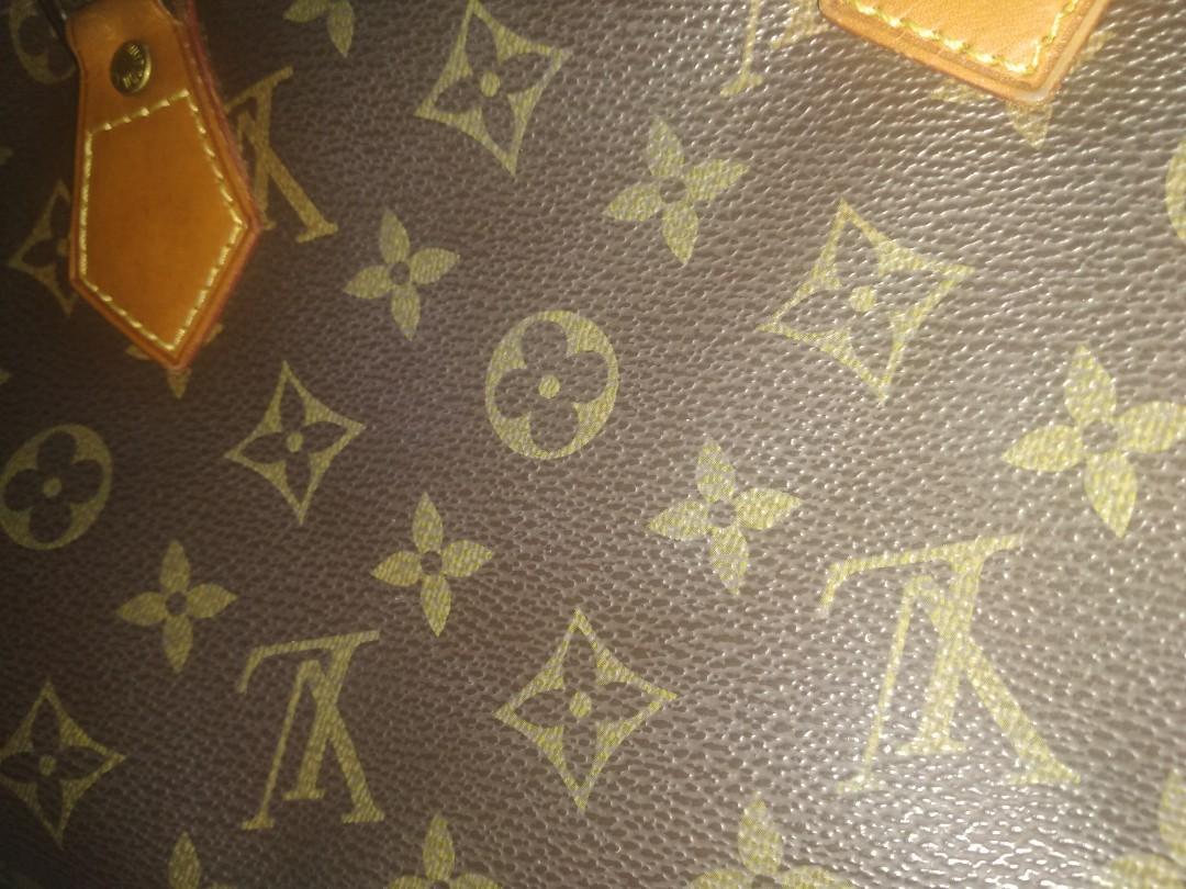 Louis Vuitton Premium
