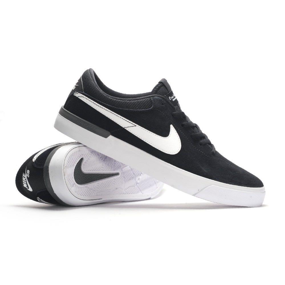 Tía Adoración terraza  Nike SB Eric Koston Hypervulc, Men's Fashion, Footwear, Sneakers on  Carousell