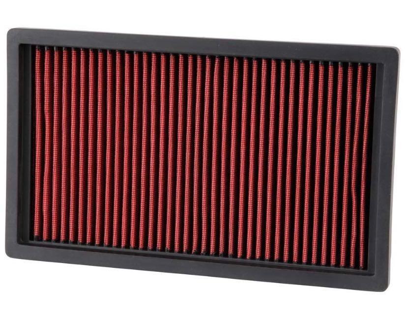 Nissan Murano Spectre Performance air filter