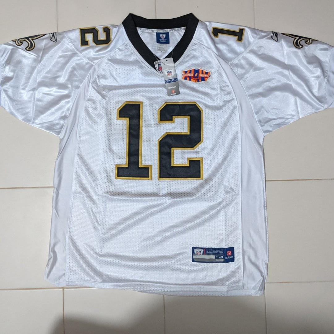 nfl jerseys for sale near me Cheaper Than Retail Price> Buy ...