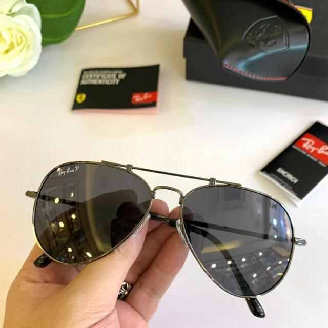 RayBan 雷朋 男女款太陽眼鏡