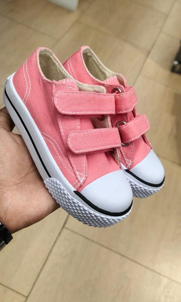 Sepatu Airwalk Anak Cewe 2thn
