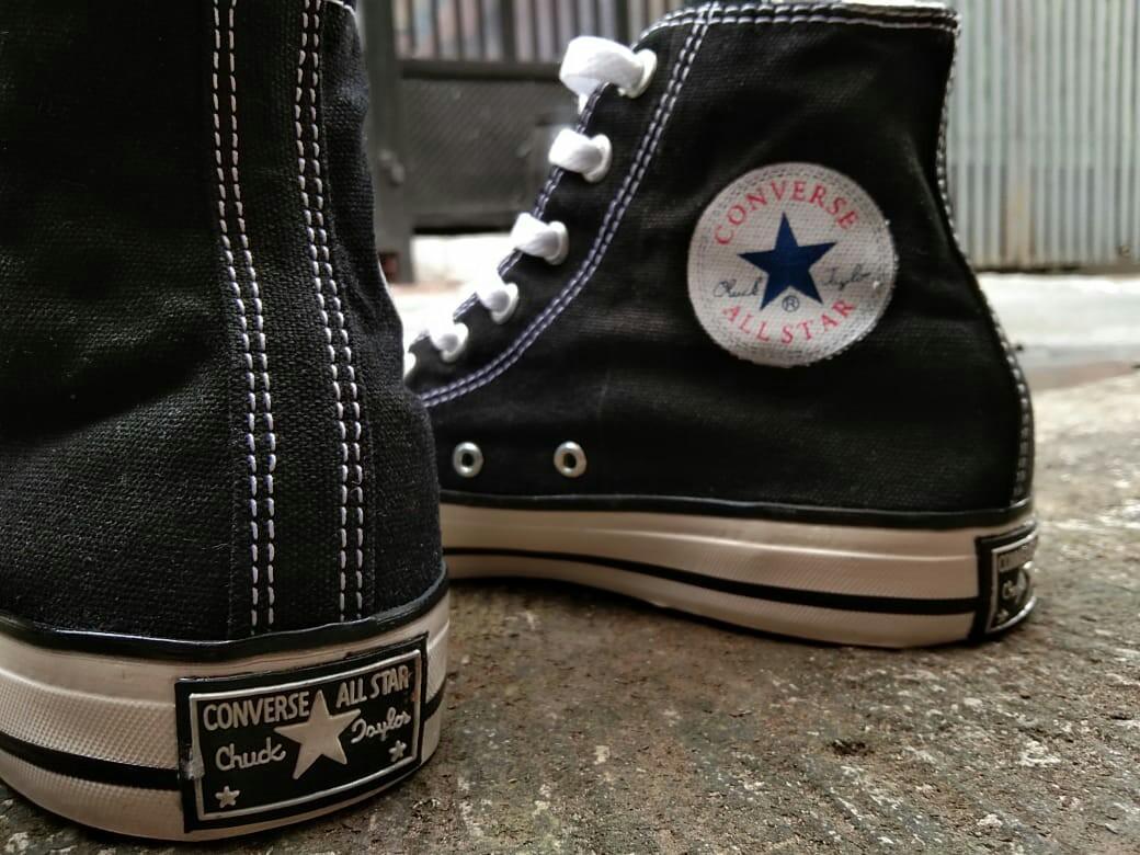 Sepatu Converse 70s Premium Quality