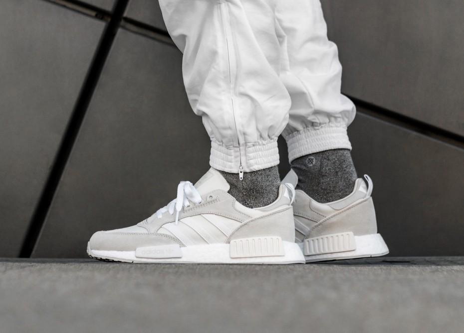 adidas boston superxr1 shoes Shop