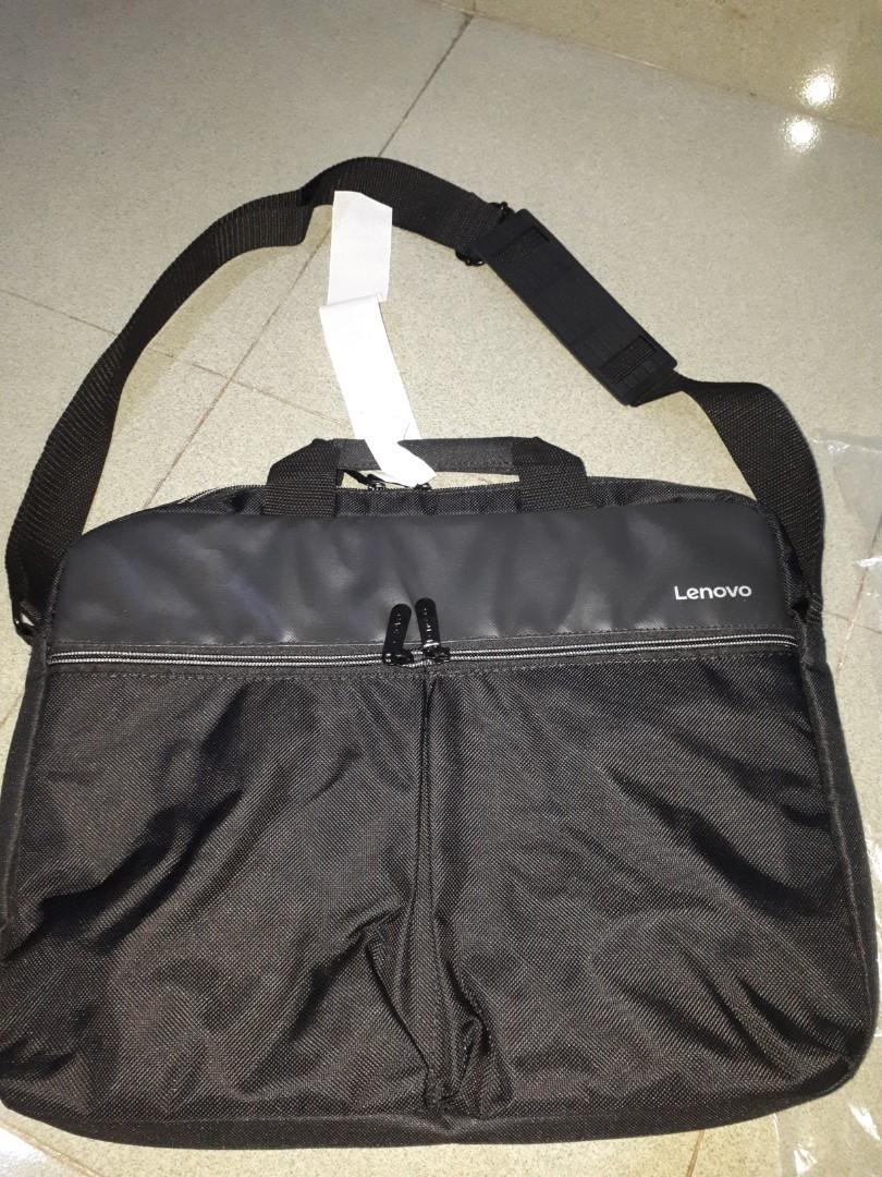 Tas Laptop Lenovo