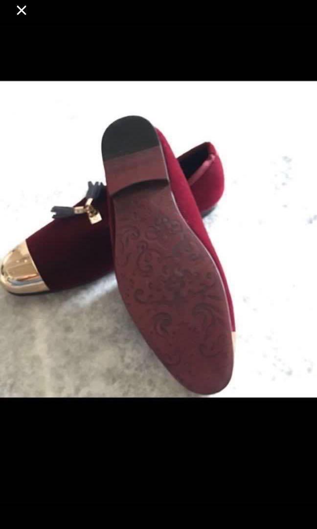 Zapatos shoe