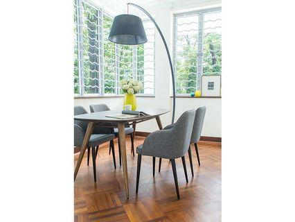 🈹Miller Dining Table & Chairs from Indigo