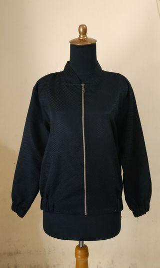 Jaket Mayoutfit