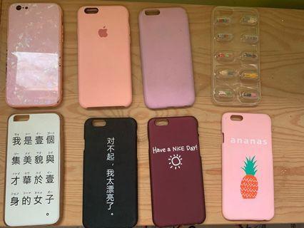 🚚 蘋果手機殼