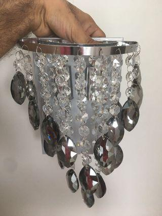 Wall chandelier for sale