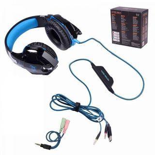 🚚 kotion each Gaming Headset