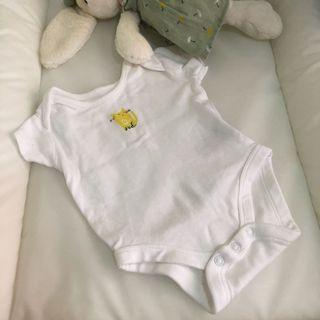 Baby Romper (Mothercare)