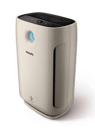Philips Air Purifier AC2882/30
