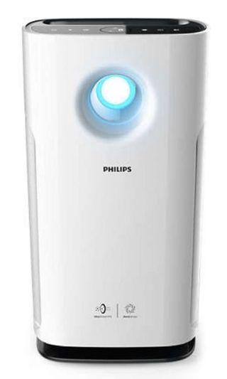 Philips Air Purifier AC3259/30