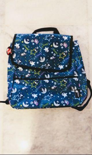 Snoopy Kids Mini Bag