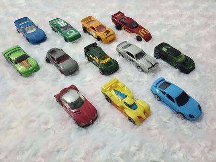 Hotwheels loose RM8 -RM10 hot wheel hw