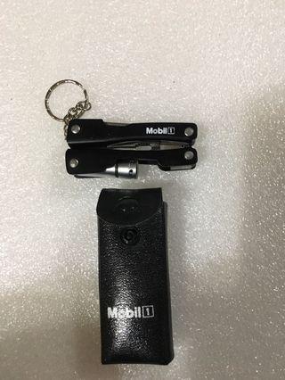 🚚 MObll工具