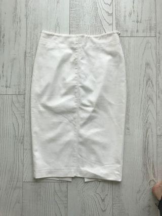 Judith & Charles Skirt (Size 2)