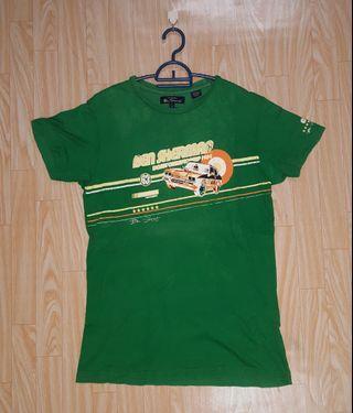 Ben Sherman/F.O.S/Factorie/Topman Tees (T-shirt)