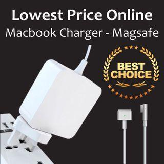 Macbook Charger - Magsafe for Air or Pro