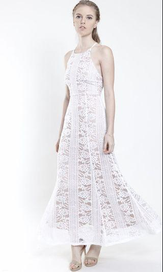 Looking for: VGY Althea Maxi