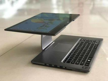 Acer Aspire R7-572G core i7 Gen 4 Touchscreen