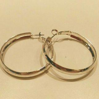 🚚 素面耳環