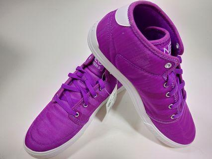 adidas NEO casual lite mid