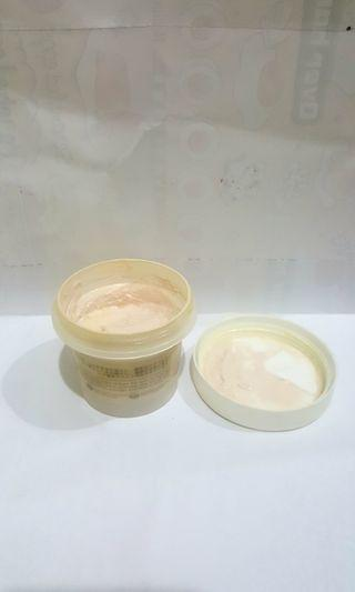 Body Lotion Whitening