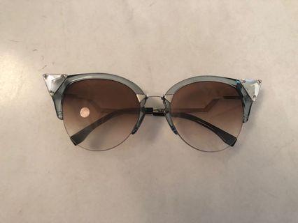 Fendi Sunglasses Fendi 太陽眼鏡