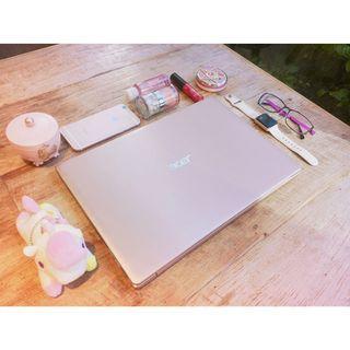 """Acer/laptop/Acer laptop/Acer筆電/Acer Swift3/Intel® Core™ i5/256GB SSD /SF314/SF314-52-591M/宏碁筆電/宏碁/ultrabook/Swift3/Nvidia/intel/輕薄筆電/效能筆電/14"""""""