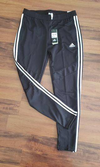 Adidas Trouser Training Track Pants