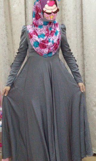 Dress from Edz