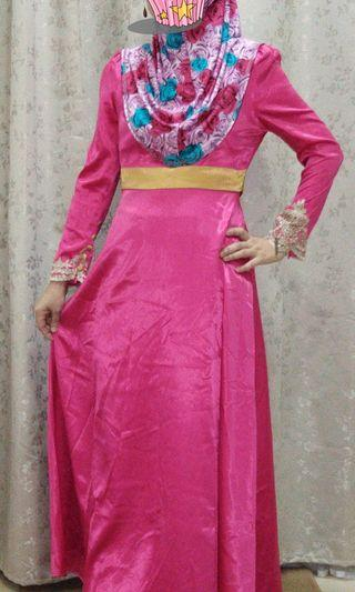 Dress from caryazara