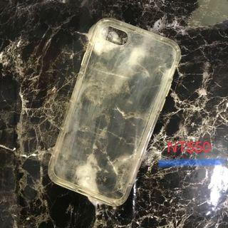 🚚 透明殼 IPhone Iphone 7 Iphone 8 蘋果手機殼 i7手機殼 i8手機殼 i7/i8 phone case