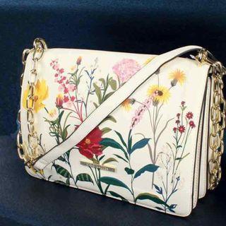 Sling Bag STEVE MADDEN USA  Jual Tas Branded Original