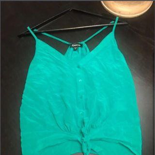 Dress Top Size XS