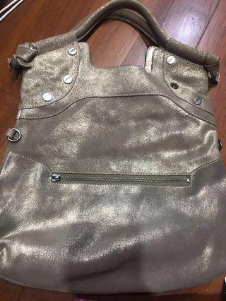 Rococco Bag