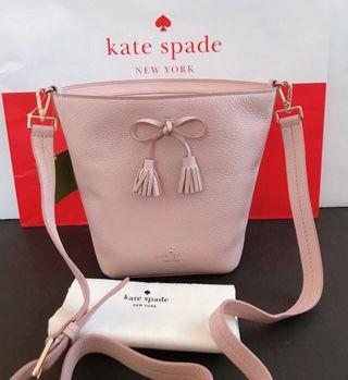 Kate Spade ♠️ 💯Authentic
