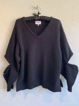 Brand New Asilio Knitted Jumper Size S
