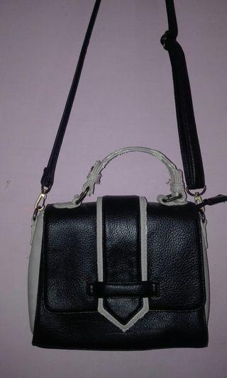 Sling Bag Sophie Paris