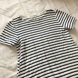Uniqlo Dress size Small Like New