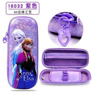 🚚 Frozen pencil case