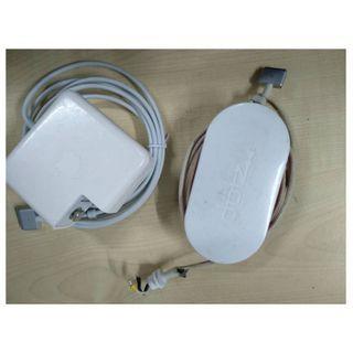 Repair Cable Magsafe