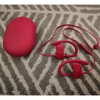 PowerBeats 3 Wireless Earphone