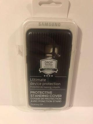 Samsung Case for Galaxy S9