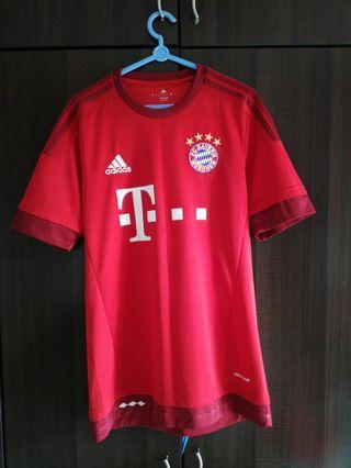 🚚 Bayern Munich (Schweinsteiger)