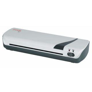 BIOSYSTEM Q7 PERSONAL USE LAMINATOR (SIZE A4)