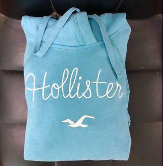 Hollister 衛衣