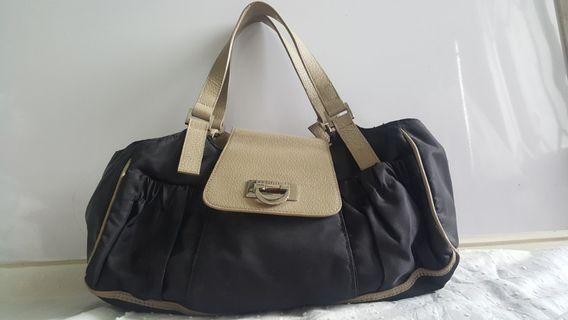 Cerruti handbag